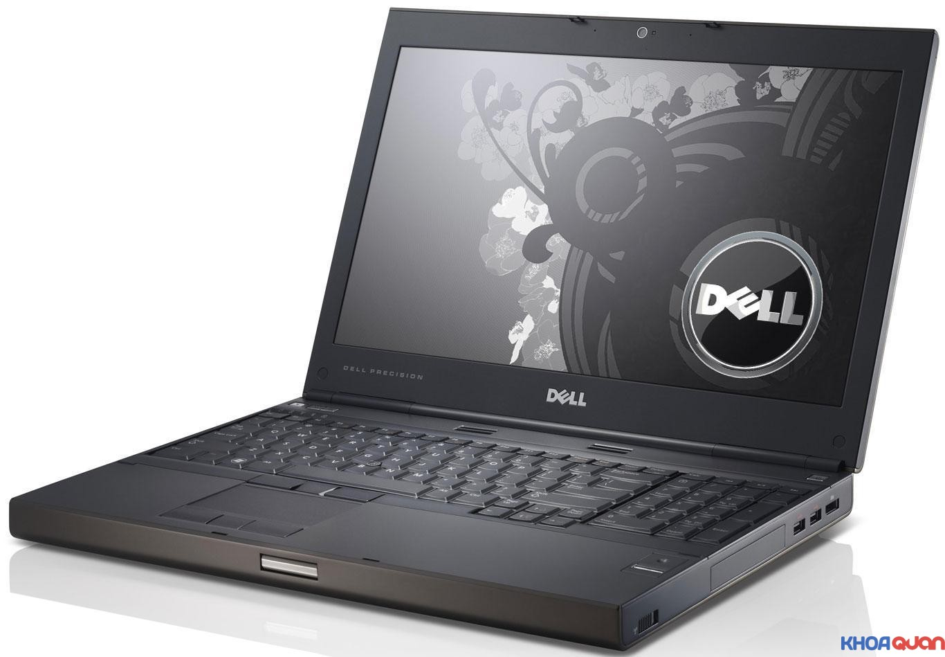 gioi-thieu-mau-laptop-dell-workstation-m6600