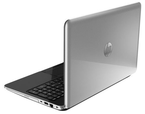 gioi-thieu-mau-laptop-gia-re-hp-15-r227tu-silver.3