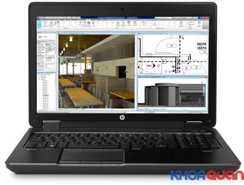 gioi-thieu-ve-dong-laptop-hp-zbook-15-chuyen-cho-do-hoa.2