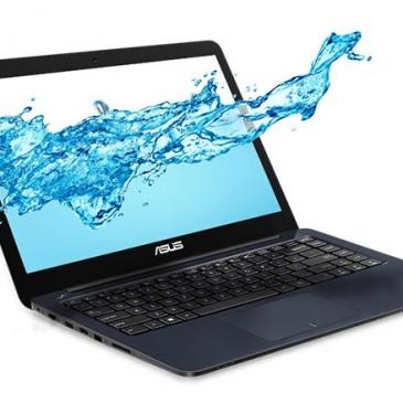Mua laptop cũ Asus E402SA-WX043D ở đâu giá rẻ