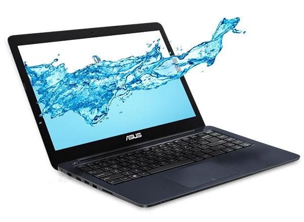 Tư vấn mua laptop Asus xách tay dòng nào tốt nhất tại Khoa Quân