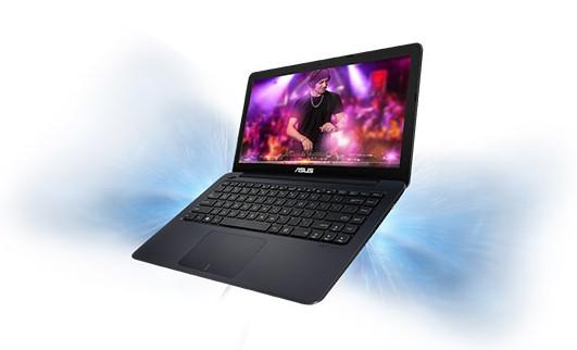 laptop-cu-asus-e402sa-wx043d.2