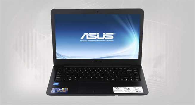 laptop-cu-asus-e402sa-wx043d.3