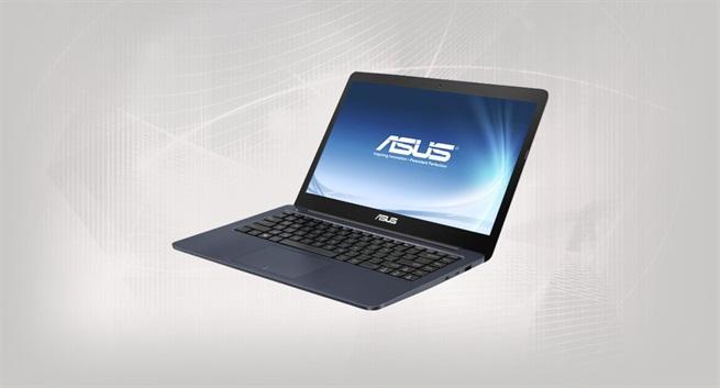 laptop-cu-asus-e402sa-wx043d