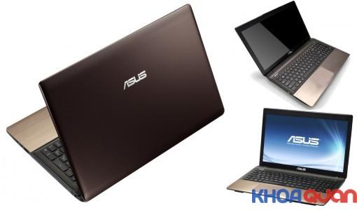 laptop-gia-re-asus-k45a-cho-ban-nhieu-su-lua-chon