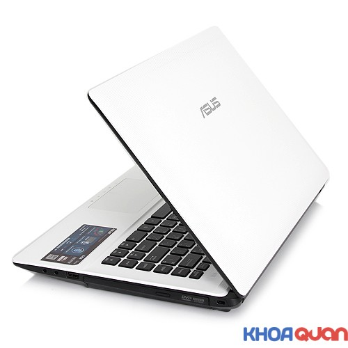 laptop-gia-re-asus-k45a-cho-ban-nhieu-su-lua-chon.2
