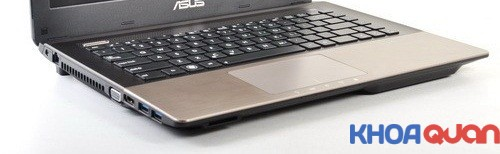laptop-gia-re-asus-k45a-cho-ban-nhieu-su-lua-chon.3