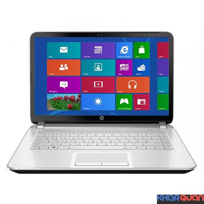 laptop-gia-re-hp-14-ac197tu-co-hieu-nang-manh-me.1