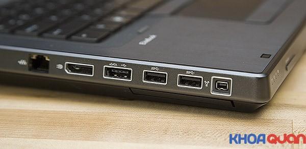 laptop-hp-workstation-8770w-chuyen-dung-cho-do-hoa.3