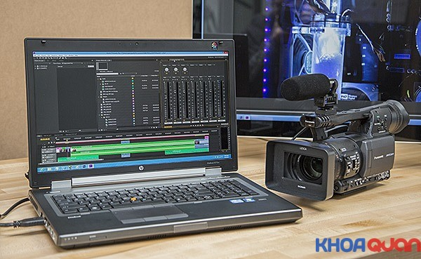 laptop-hp-workstation-8770w-chuyen-dung-cho-do-hoa.4