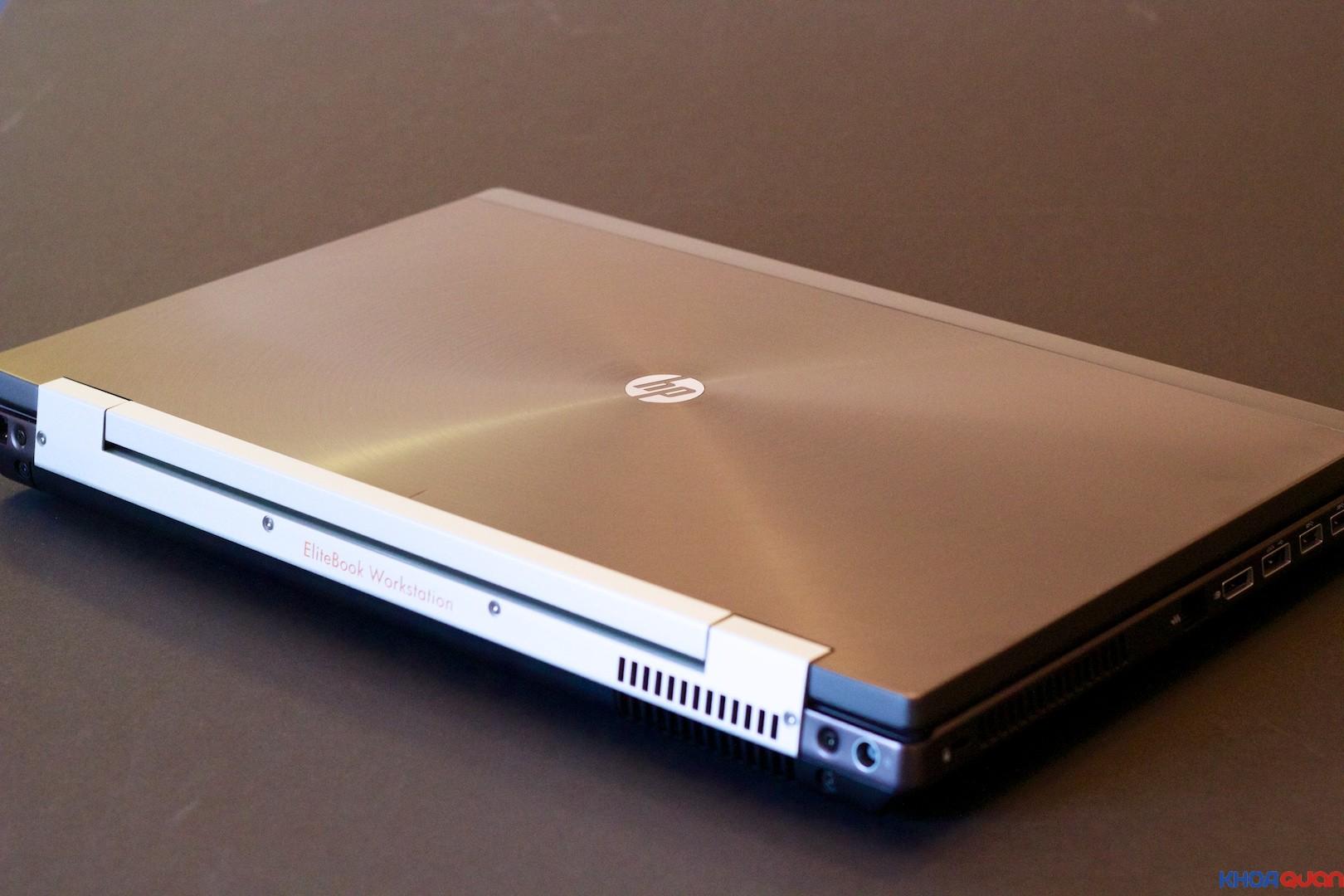 laptop-hp-workstation-8770w-chuyen-dung-cho-do-hoa