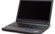 laptop-ibm-workstation-w541-chuyen-dung-cho-do-hoa.1