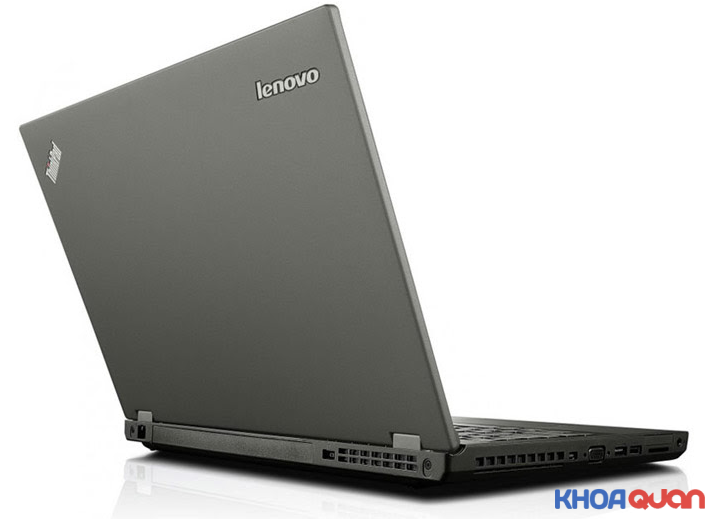 laptop-ibm-workstation-w541-chuyen-dung-cho-do-hoa.2