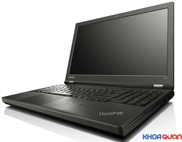 laptop-ibm-workstation-w541-chuyen-dung-cho-do-hoa.3