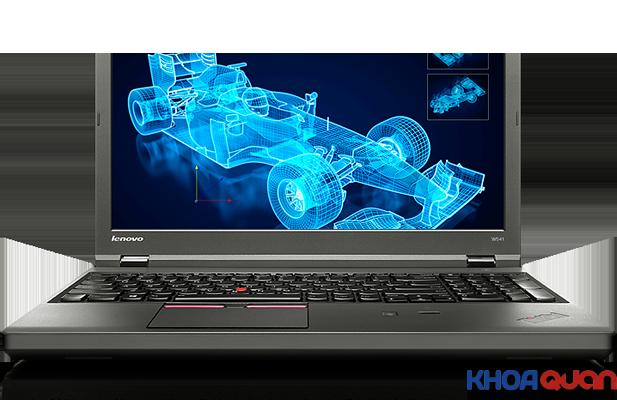 laptop-ibm-workstation-w541-chuyen-dung-cho-do-hoa.4