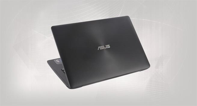 laptop-xach-tay-asus-x403sa-wx235t.1