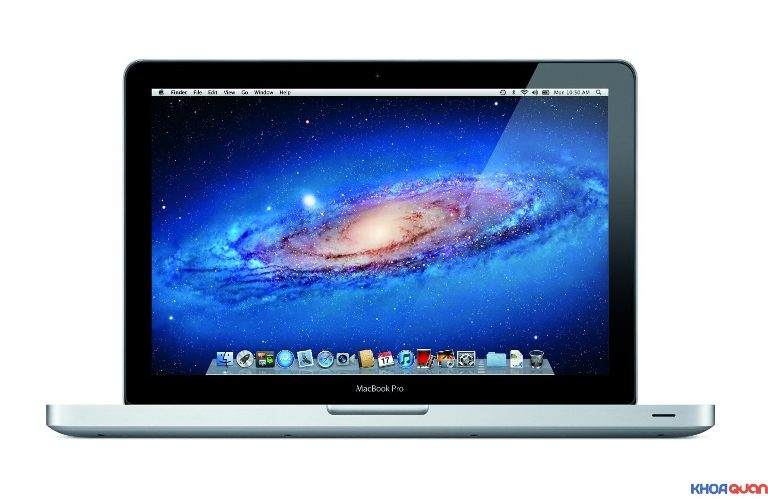 macbook MC724_1