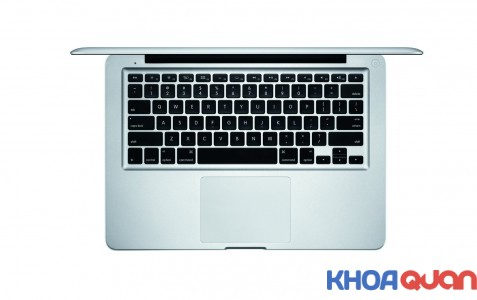macbook MC724_3