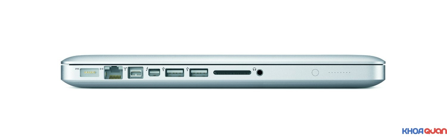 macbook MC724_5
