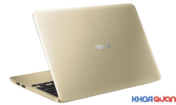 mau-laptop-asus-e200ha-gia-hap-dan.1