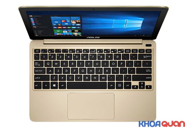 mau-laptop-asus-e200ha-gia-hap-dan.3