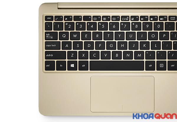 mau-laptop-asus-e200ha-gia-hap-dan.4