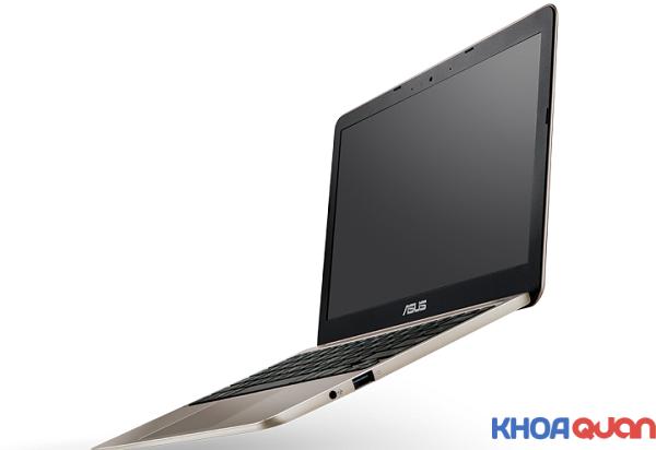 mau-laptop-asus-e200ha-gia-hap-dan.5