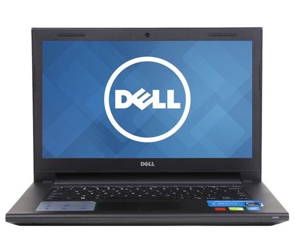 mau-laptop-gia-re-dell-inspiron-14-3443-px7jd1-black