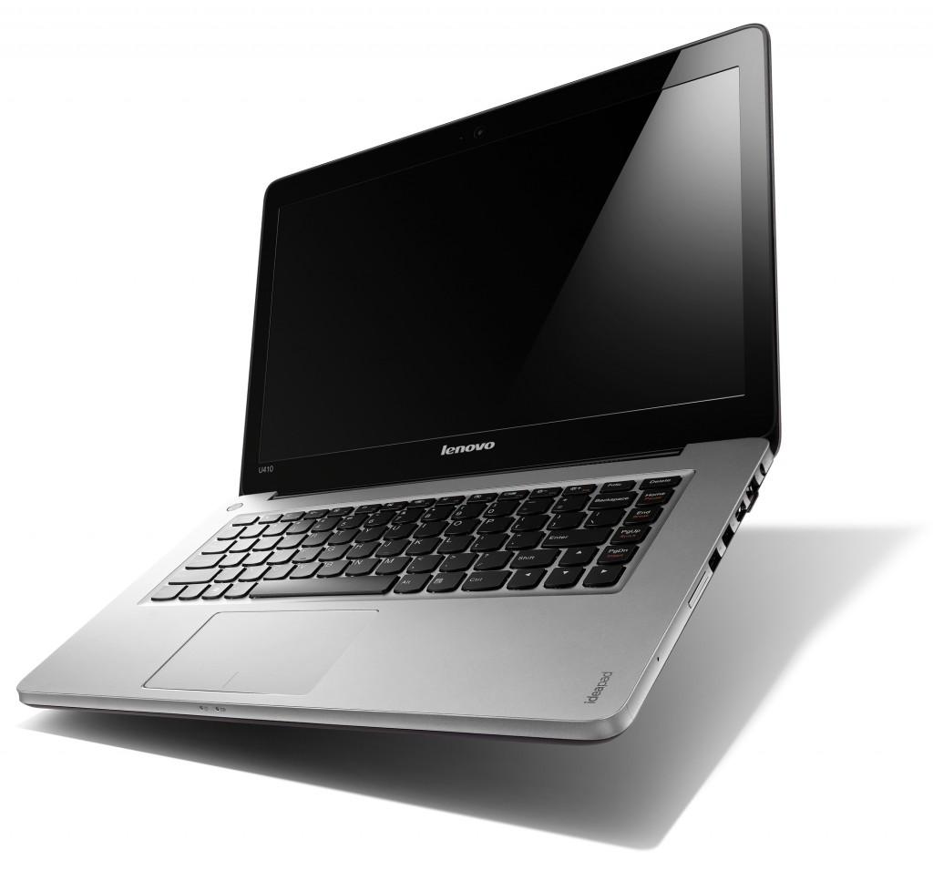 mau-laptop-xach-tay-lenovo-ideapad-u410.1