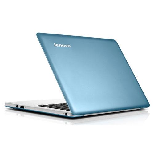 mau-laptop-xach-tay-lenovo-ideapad-u410.2