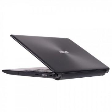 Mua laptop cũ Asus P450LDV mỏng đẹp ấn tượng
