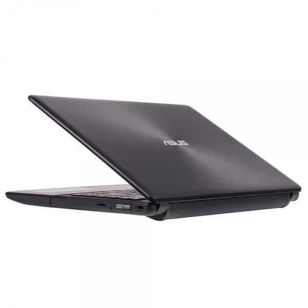 mua-laptop-cu-asus-p450ldv-mong-dep-an-tuong