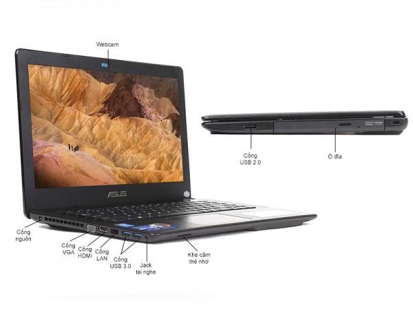 mua-laptop-cu-asus-p450ldv-mong-dep-an-tuong.1