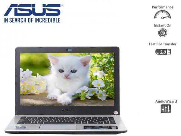 mua-laptop-cu-asus-p450ldv-mong-dep-an-tuong.3