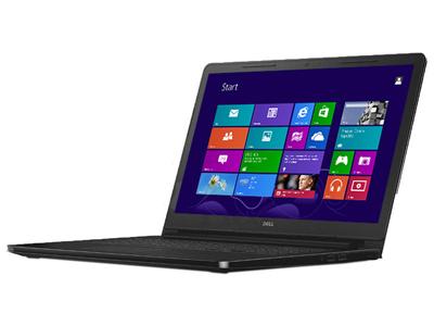 Mua laptop cũ Dell Inspiron 15 3000 Series N3551 giá rẻ