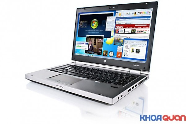 so-huu-laptop-gia-re-hp-elitebook-8460p.1