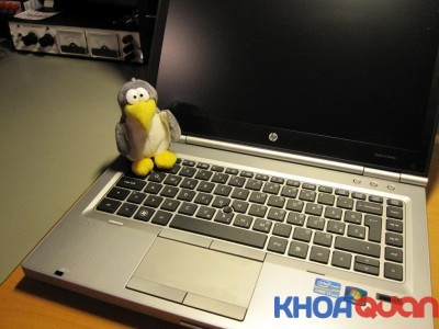 so-huu-laptop-gia-re-hp-elitebook-8460p.3