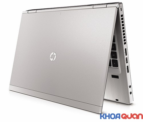 so-huu-laptop-gia-re-hp-elitebook-8460p