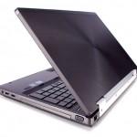 Một số mẫu laptop workstation xách tay chuyên cho đồ họa