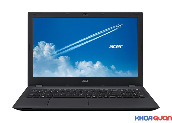 Acer-Travelmate-P257-MG-1