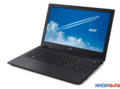 Acer-Travelmate-P257-MG-2