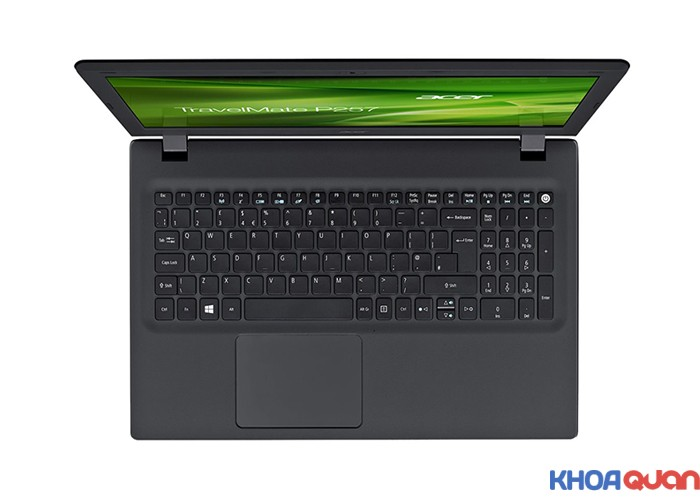 Acer-Travelmate-P257-MG-4
