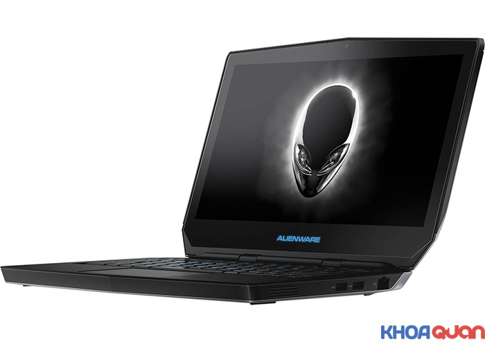 Dell-Alienware-13-1