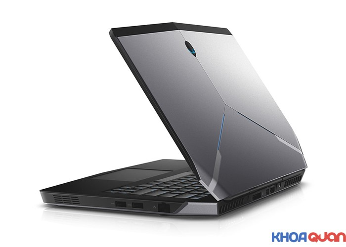 Dell-Alienware-13-2
