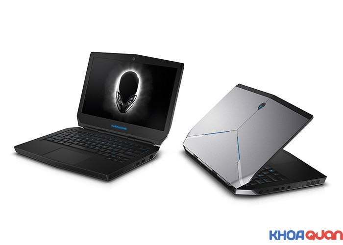 Dell-Alienware-13-5