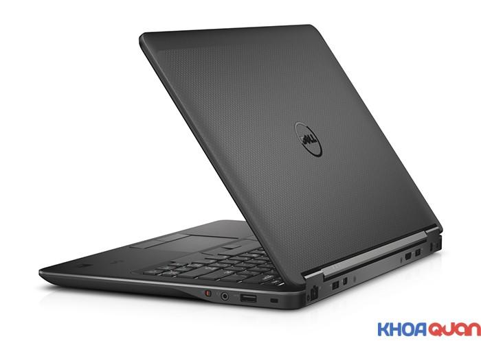Dell-E7440-Touch-2