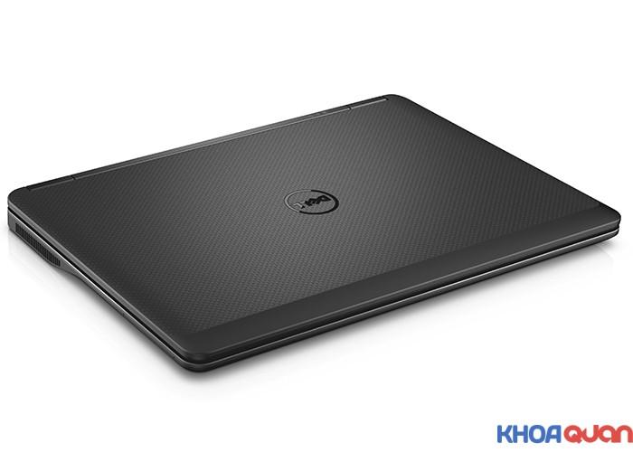 Dell-E7440-Touch-3
