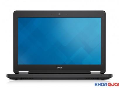 Dell-Latitude-E5250-1