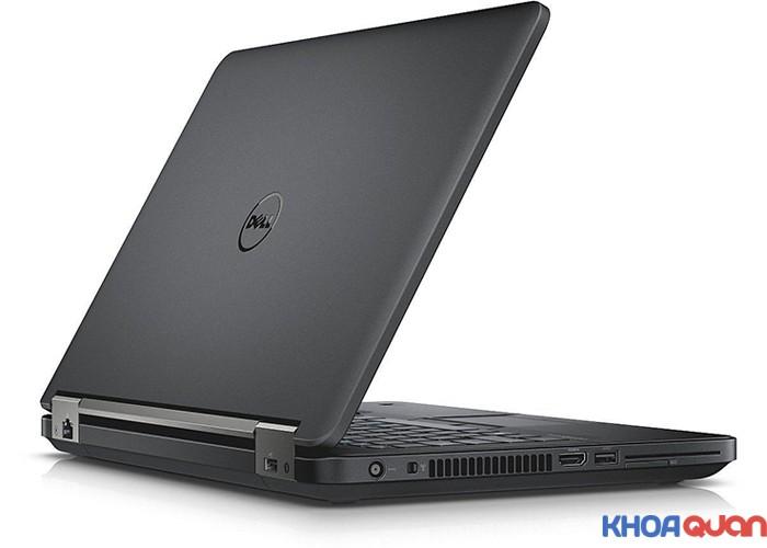 Dell-Latitude-E5250-2