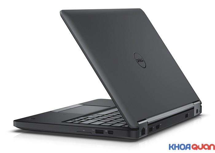Dell-Latitude-E5250-3
